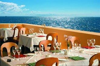 Sunshine Corfu Hotel & Spa 4*.  #10