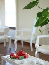 Sunshine Corfu Hotel & Spa 4*.  #20
