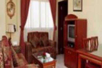 Al Sharq Hotel 2*.  #53