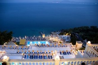Sunshine Corfu Hotel & Spa 4*.  #114