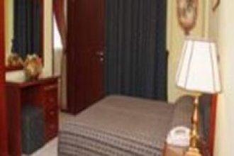 Al Sharq Hotel 2*.  #50