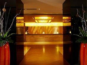 Centara Pattaya Hotel 4*.  #6