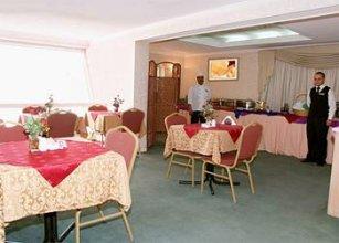 Al Sharq Hotel 2*.  #40