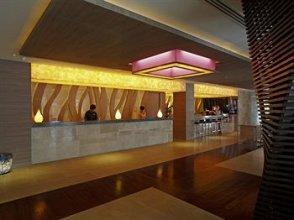 Centara Pattaya Hotel 4*.  #8