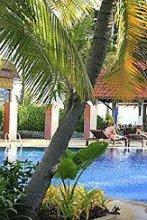 Natural Park Resort 3*.  #68