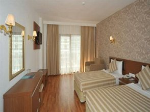 Eftalia Aytur Hotel 3*.  #32