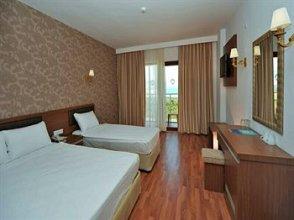 Eftalia Aytur Hotel 3*.  #9