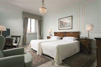 Hotel Quirinale 4*.  #24