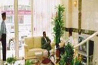 Al Sharq Hotel 2*.  #51
