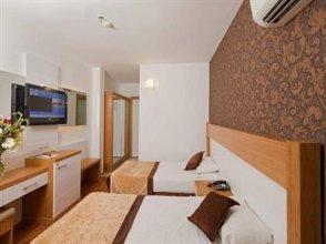Eftalia Aytur Hotel 3*.  #34