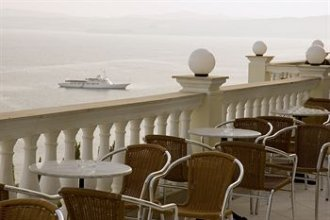 Sunshine Corfu Hotel & Spa 4*.  #12
