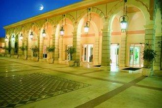 Sunshine Corfu Hotel & Spa 4*.  #102