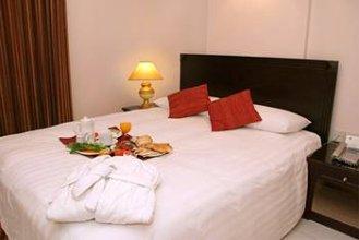 Al Sharq Hotel 2*.  #42