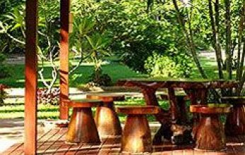 Natural Park Resort 3*.  #77