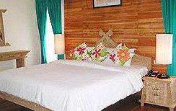 Natural Park Resort 3*.  #58