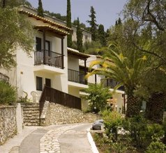 Sunshine Corfu Hotel & Spa 4*.  #101