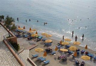 Sunshine Corfu Hotel & Spa 4*.  #19