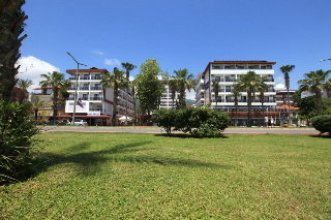 Eftalia Aytur Hotel 3*.  #51