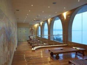 Sunshine Corfu Hotel & Spa 4*.  #118