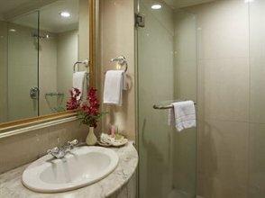 Nasa Vegas Hotel 3*.  #118