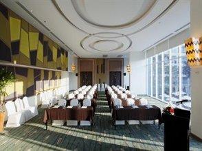 Centara Pattaya Hotel 4*.  #4