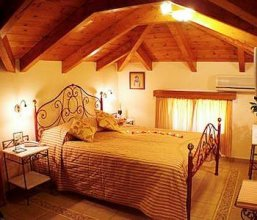 Andreolas Luxury Suites 3*.  #132