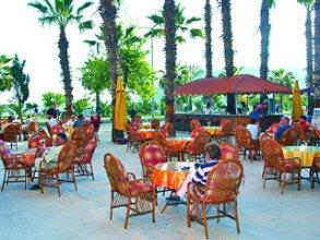 Eftalia Aytur Hotel 3*.  #49