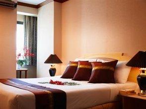 Nasa Vegas Hotel 3*.  #129