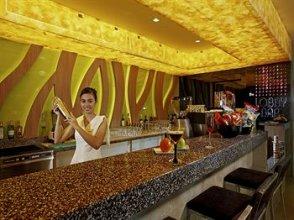 Centara Pattaya Hotel 4*.  #27