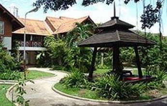 Natural Park Resort 3*.  #50