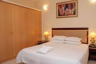 Al Sharq Hotel 2*.  #48