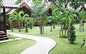 Natural Park Resort 3*.  #65