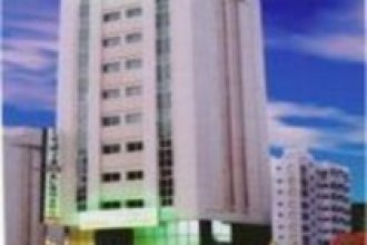 Al Sharq Hotel 2*.  #52