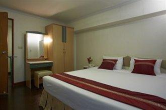 Nasa Vegas Hotel 3*.  #98