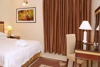 Al Sharq Hotel 2*.  #36