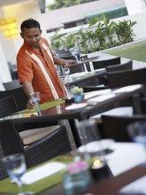 Centara Pattaya Hotel 4*.  #7