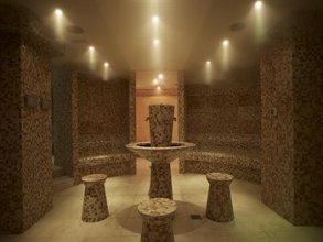 Sunshine Corfu Hotel & Spa 4*.  #23