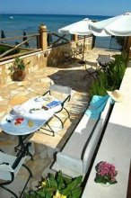 Andreolas Luxury Suites 3*.  #126