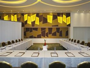Centara Pattaya Hotel 4*.  #14