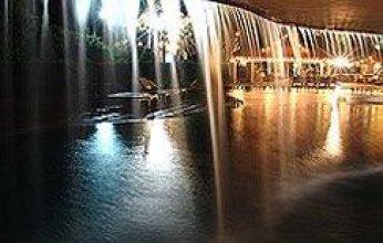 Natural Park Resort 3*.  #63