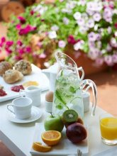 Sunshine Corfu Hotel & Spa 4*.  #6
