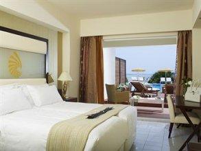 Sunshine Corfu Hotel & Spa 4*.  #97
