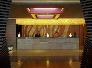 Centara Pattaya Hotel 4*.  #12
