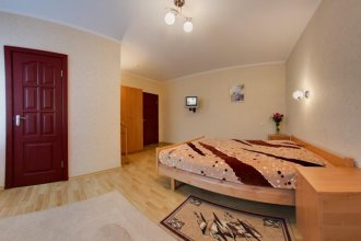 Мотель У Владимира 2*.  #10