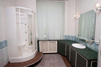 Отель Охта 3*.  #17