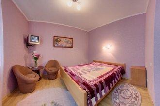 Мотель У Владимира 2*.  #12