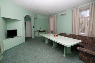 Отель Охта 3*.  #78
