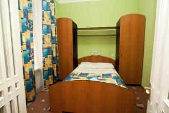 Отель Охта 3*.  #47