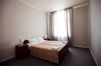 Отель Охта 3*.  #10