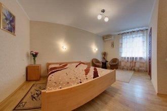 Мотель У Владимира 2*.  #14